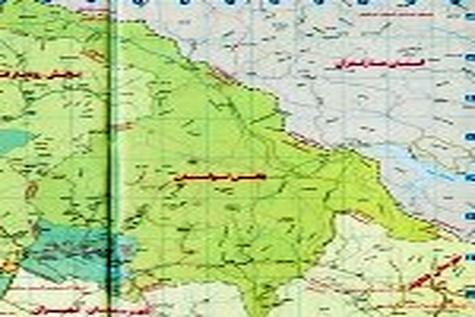 تاکید بر جلوگیری از ساخت و ساز در اراضی کلاک لواسانات