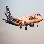 http://aviationtribune.com/airlines/north-america/alaska-airlines-announces-new-nonstop-service-between-san-diego-and-spokane/