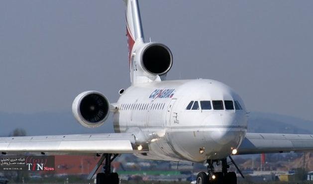 کدام هواپیما نیاز اصلی ایران را تامین میکند؟
