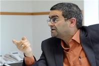 افزایش 50 درصدی عملکرد کشتیرانی جمهوری اسلامی ایران در بخش فله