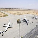 همبستگی ایمنی هوایی و سن هواپیما از منظر حقوقی