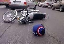 ۵۰ درصد فوتی تصادفات در اردبیل عابران پیاده هستند