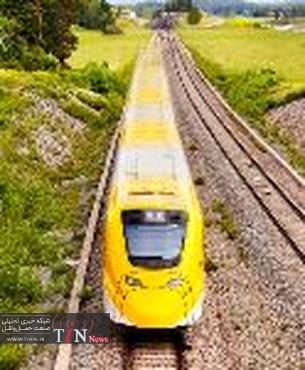 ◄ چه کسی مسئولیت پاسخگویی به مسافران را به عهده دارد راه آهن یا بخش خصوصی؟