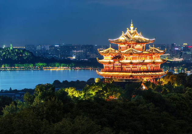 چین؛ ریشه رکود بعدی اقتصاد جهان