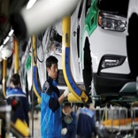 تشکیل کمیته ضد تحریم صنعت خودرو در سال 98