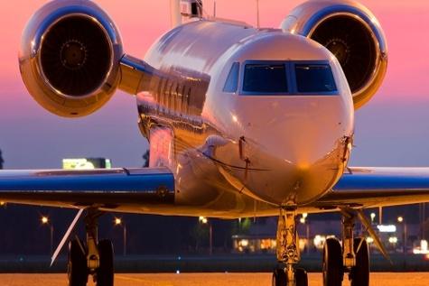 همایش بینالملی توسعه صنعت هوایی برگزار میشود