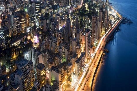 Transport time across Arab region could be halved under TIR