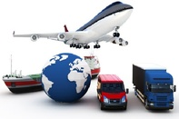 نقش حملونقل در توسعه اقتصادی