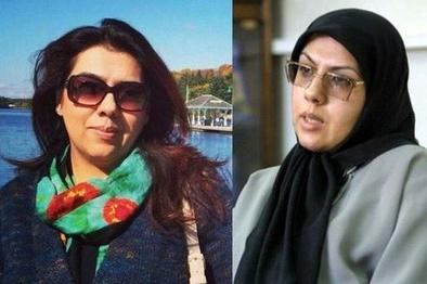 طومار ایرانیان مقیم کانادا بر علیه دو بدهکار بزرگ بانکی
