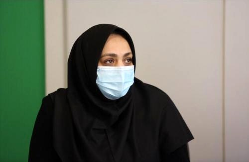 استفاده از تکنولوژی و ارائه اینترنت رایگان در ناوگان اتوبوسرانی مشهد