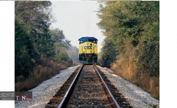 CSX board restructured as Harrison takes charge