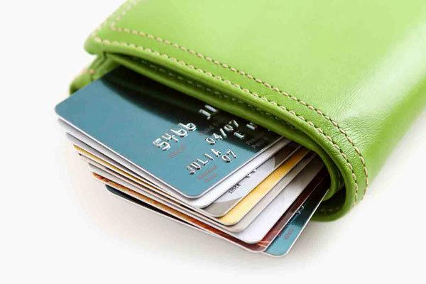 اعتبار رمزدوم کارتهای بانکی، پایان اردیبهشت تمام میشود