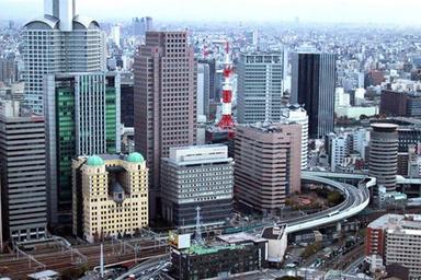 شهرسازی ریلپایه؛ نظریه، کاربرد و بومیسازی