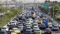 مقاله دستورالعمل ایمنی انحراف ترافیک