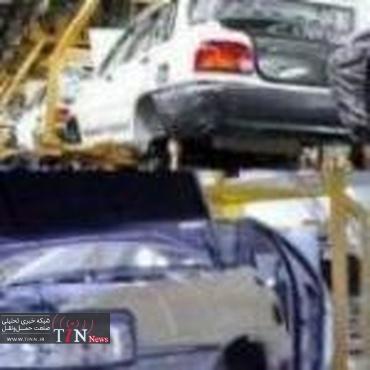 منتقدان دیروز خودرو ملی؛ مدافعان امروز مونتاژ / صنعت خودرو چین چگونه ۱۵ ساله رشد کرد