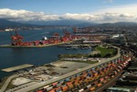 Maersk Targets Nigeria, Kenya Ports in Africa Expansion Push