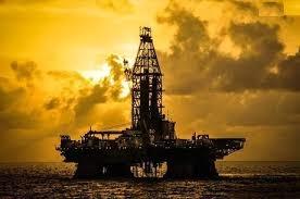 آیا بحران نفتی سال ۲۰۱۴ دوباره تکرار میشود؟