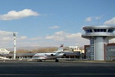 واکنش هواپیمایی تابان به تاخیر پرواز استانبول
