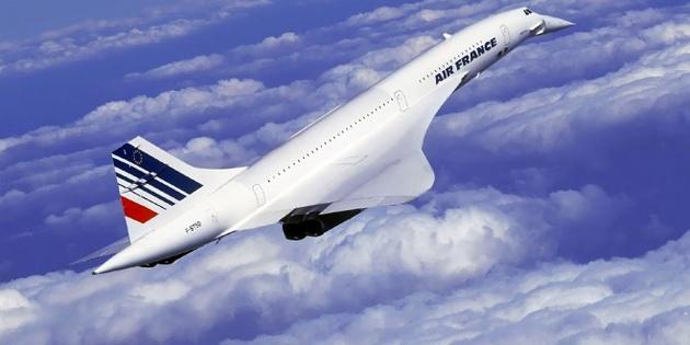 پروازهای دوربرد ارزانقیمت، از رویا تا واقعیت