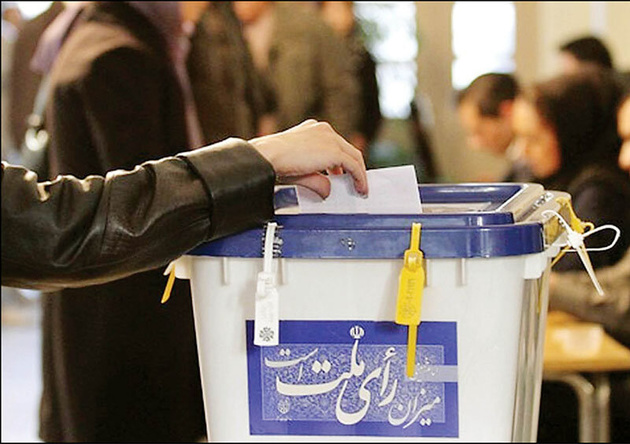 تصویب نهایی شیوهنامههای بهداشتی ویژه انتخابات