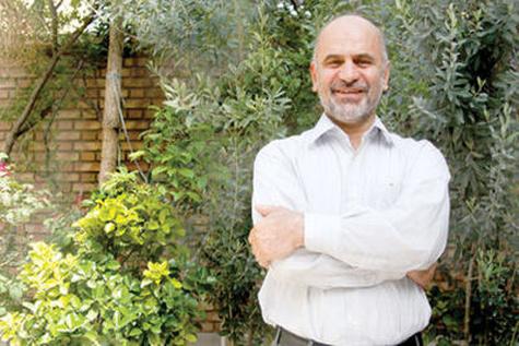 بازارگرایی افراطی در اقتصاد ایران چه ثمراتی دارد؟