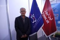 ثبت اولین نمایشگاه هوایی بخشخصوصی ایران در تقویم بینالمللی