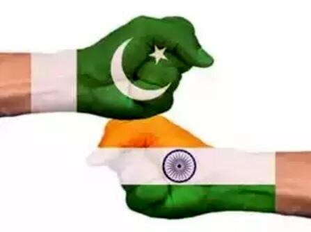 پاکستان روابط تجاری با هند را  تعلیق کرد
