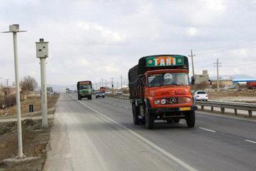 ممنوعیت اخذ کمیسیون اضافی از رانندگان