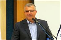 اختصاص ۵ هزار تن قیر جهت ساماندهی ورودیهای شهر قزوین