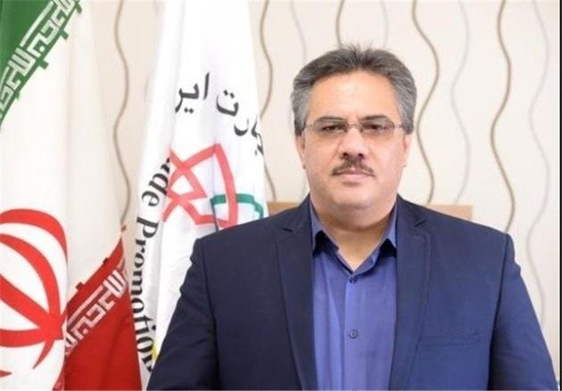 صادرات ١١.۵ میلیارد دلاری ایران در ٣ ماه نخست امسال