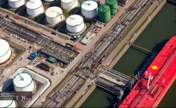 Total, Pavilion Energy to cooperate on LNG bunkering