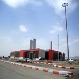 ابطال برخی مجوزهای مجتمع های خدمات رفاهی در قزوین