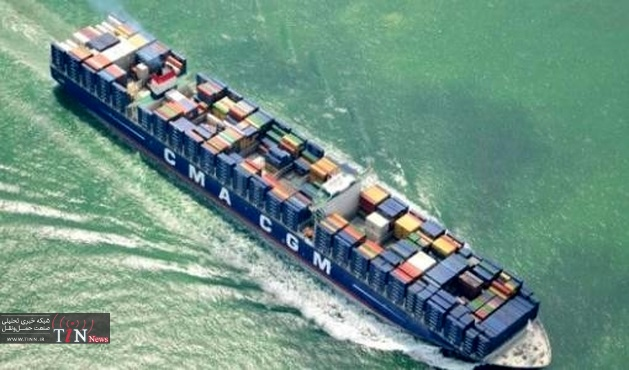 CMA CGM closes NOL offer