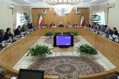 استاندار جدید تهران مشخص شد