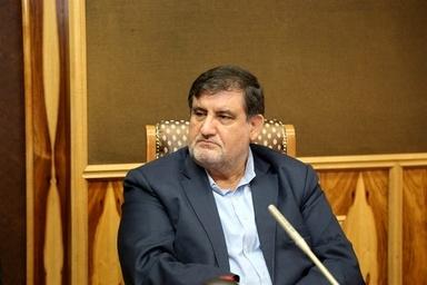 وجود ۴۰۰ ساختمان مشابه پلاسکو در تهران