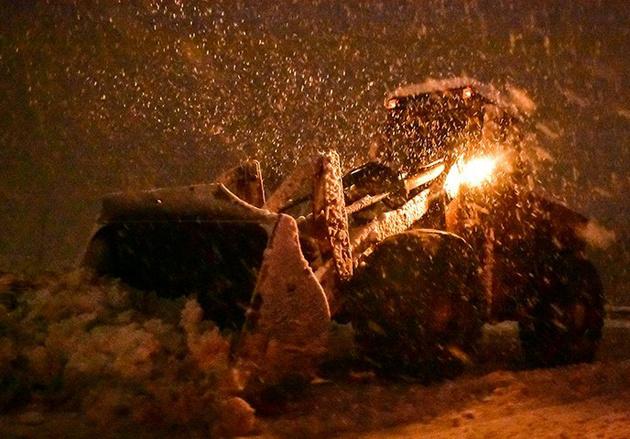 آب ۸۸ روستا گیلان امشب وصل میشود