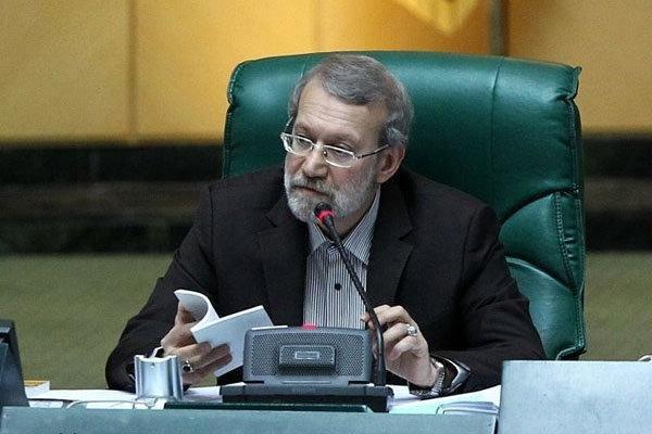 مخالفت مجلس با تغییر ساختار وزارتخانهها
