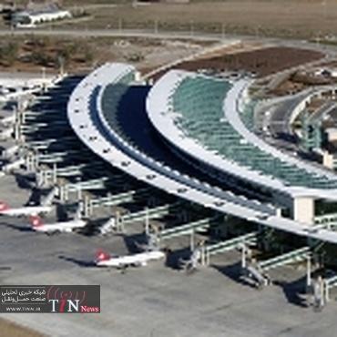 سرویس دهی به ۸۰ میلیون مسافر در سال