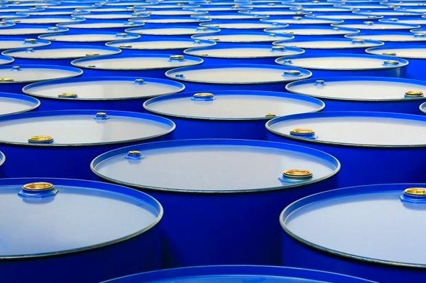 پیش فروش نفت؛ راهی جدید برای دور زدن تحریم های آمریکا