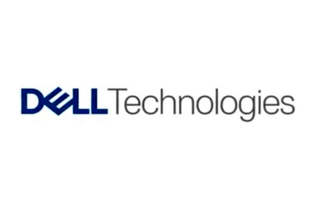 Abu Dhabi ports signs MoU with Dell technologies