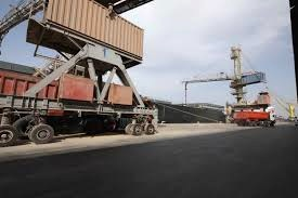 دو نیاز بخش حمل و نقل جادهای کالا؛ تقویت انجمنها و تشکیل تعاونی