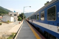 بودجه قطارهای حومهای تهران از مترو جدا شد