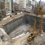معاون وزیر راه و شهرسازی: ساخت پلاسکو غیرقانونی است