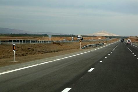 بهسازی ۱۱ کیلومتر از راه های روستایی شهرستان کامیاران