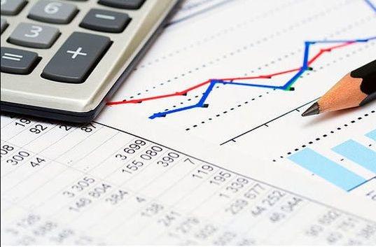 بی اعتنایی وزارت اقتصاد به قانون حذف مالیات ارزش افزوده ریلی
