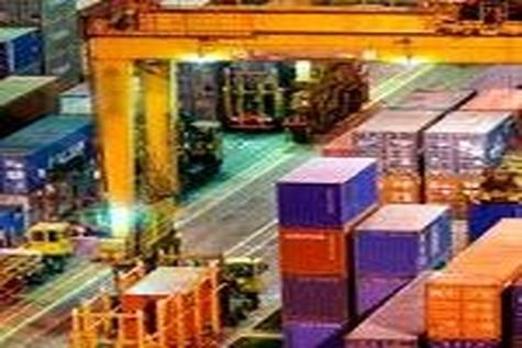 گره حملونقل از ریسمان صادرات باز شود