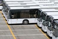 با افزایش قیمت بلیت اتوبوس مخالفیم