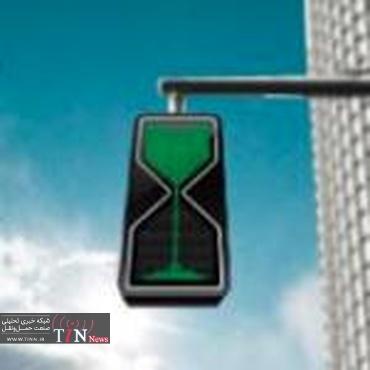 ◄ سیستم های حمل و نقل هوشمند