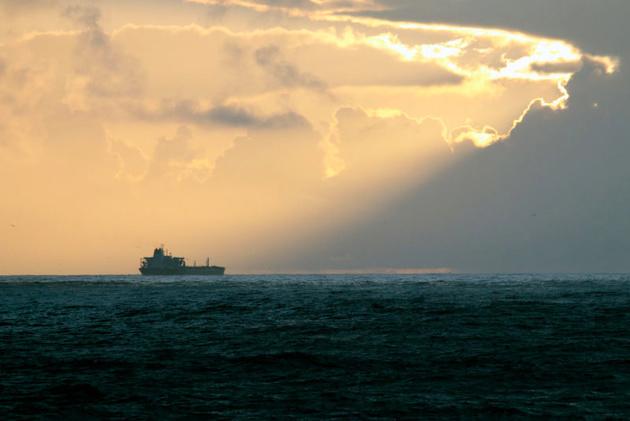 China Dominates in Oil Tanker Market as Refiners Prepare for IMO 2020