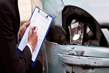 واکنش مردم بابت افزایش عجیب نرخ بیمه شخص ثالث خودرو